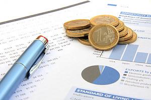 costes, gastos, inversiones