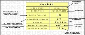 kanban 5