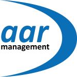 Logo AAR management - Iluxxiona 25%